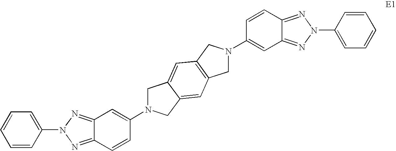 Figure US20050175856A1-20050811-C00086