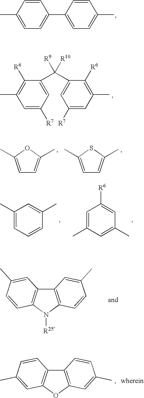 Figure US20050175856A1-20050811-C00126