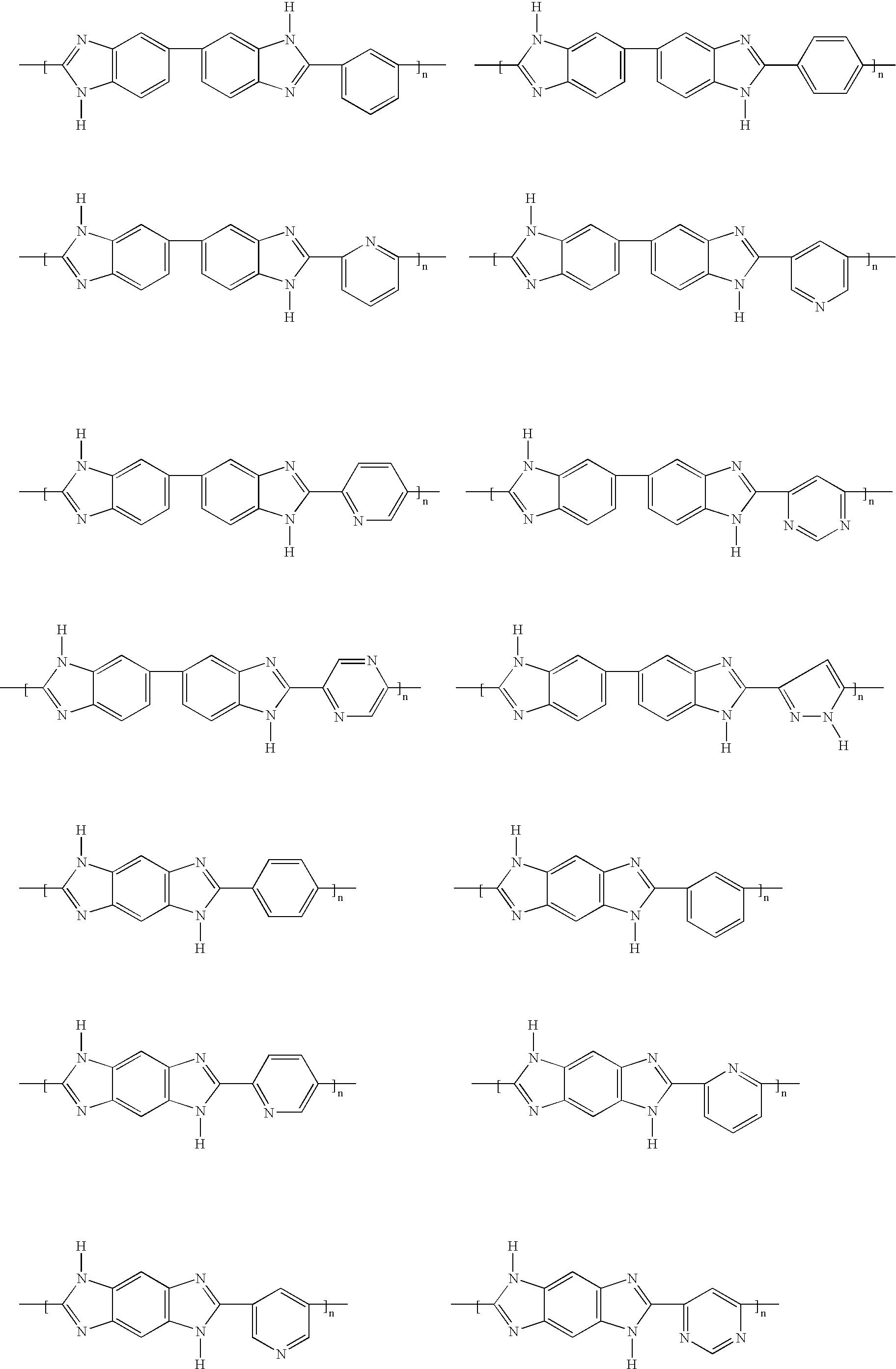 Figure US20050175879A1-20050811-C00004