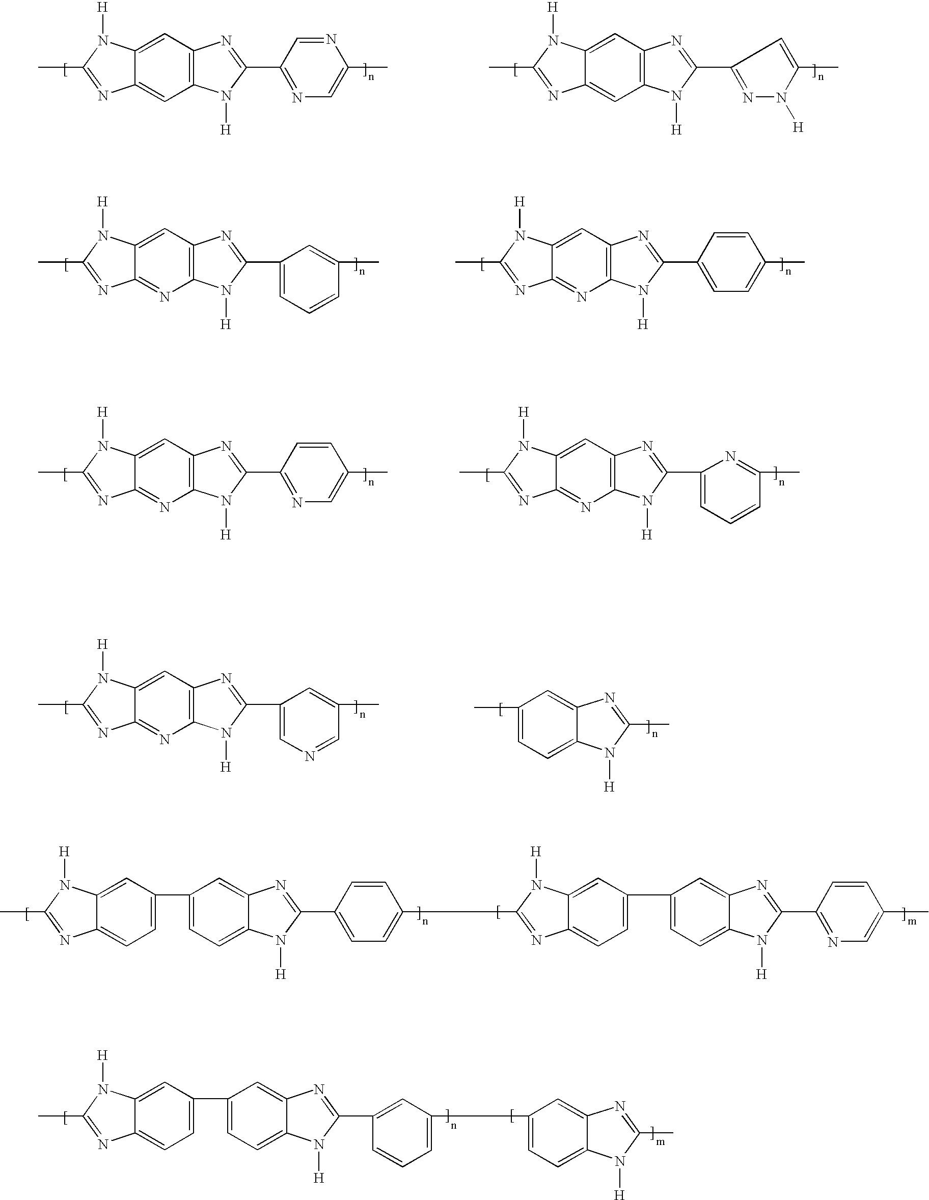 Figure US20050175879A1-20050811-C00005