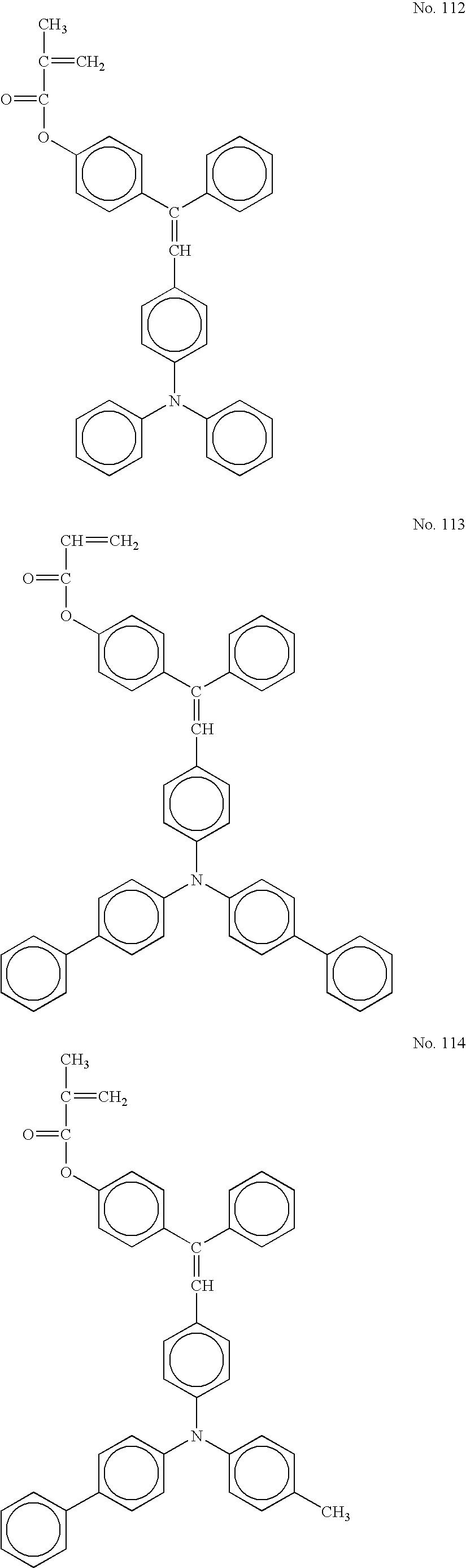 Figure US20050175911A1-20050811-C00040
