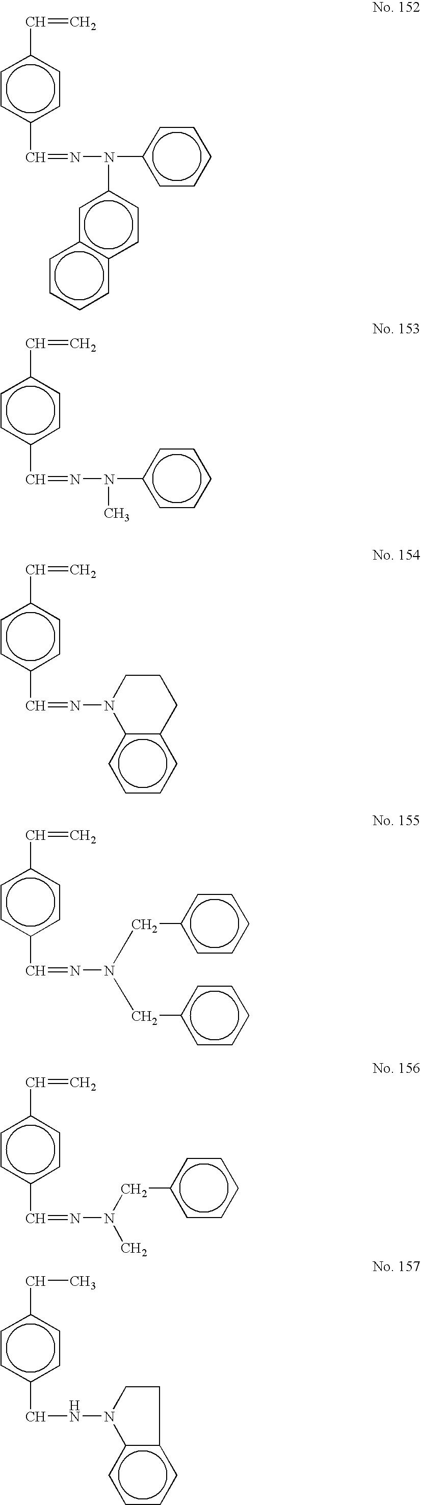 Figure US20050175911A1-20050811-C00053