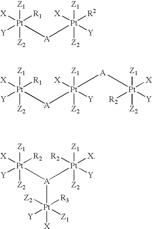 Figure US20050178396A1-20050818-C00108