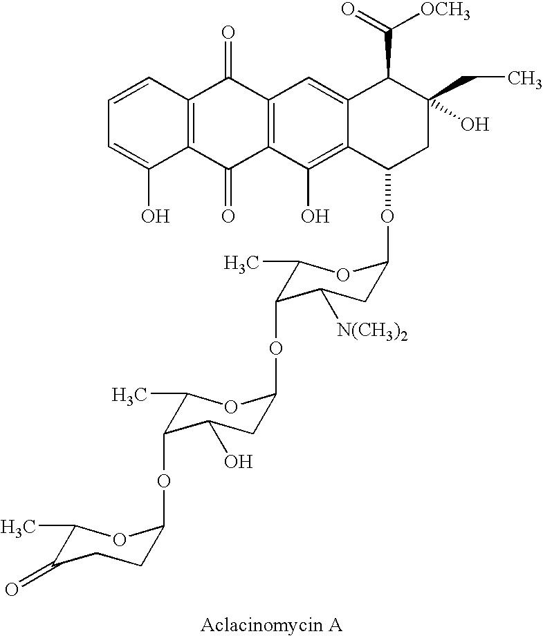 Figure US20050181010A1-20050818-C00020