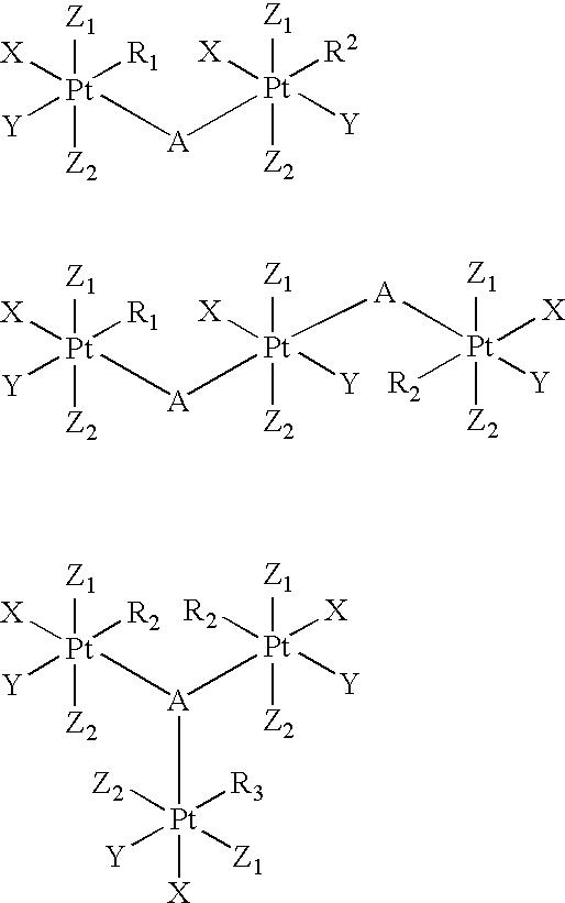 Figure US20050181010A1-20050818-C00022