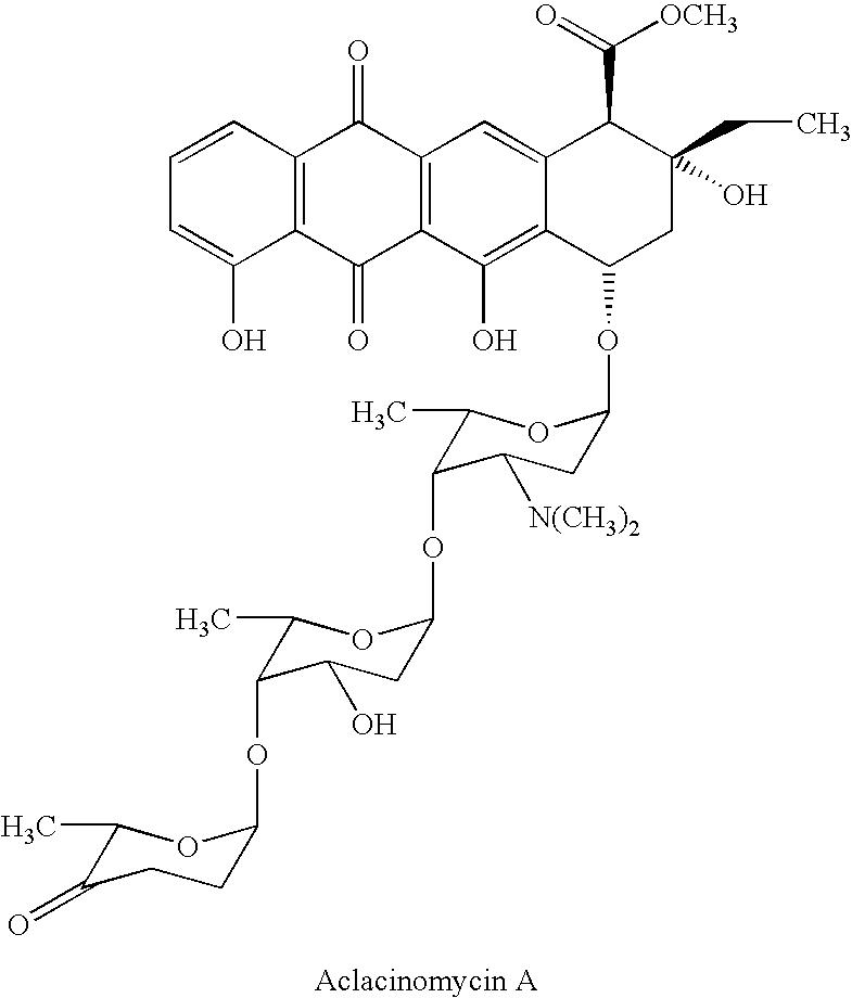 Figure US20050181010A1-20050818-C00088