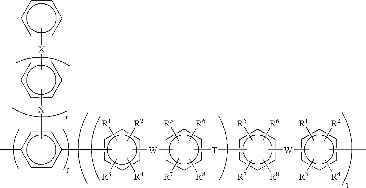 Figure US20050181267A1-20050818-C00005