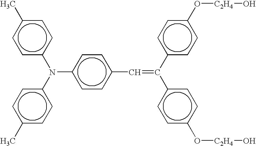 Figure US20050181291A1-20050818-C00018