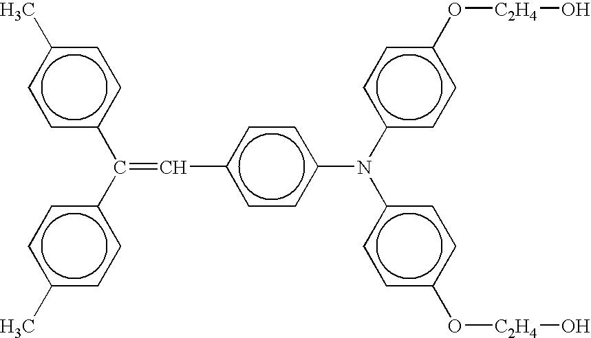 Figure US20050181291A1-20050818-C00032