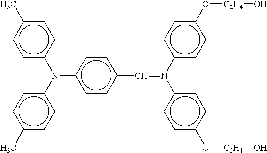 Figure US20050181291A1-20050818-C00041