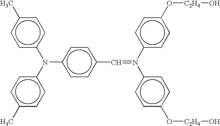 Figure US20050181291A1-20050818-C00045