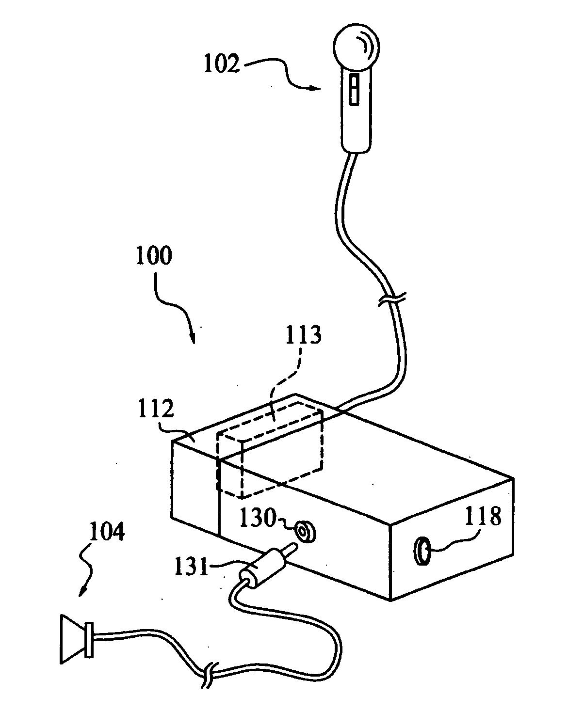 Is A 3600rpm 2p 60hz 10kva Belt Driven Shaft Generatorsee Diagram