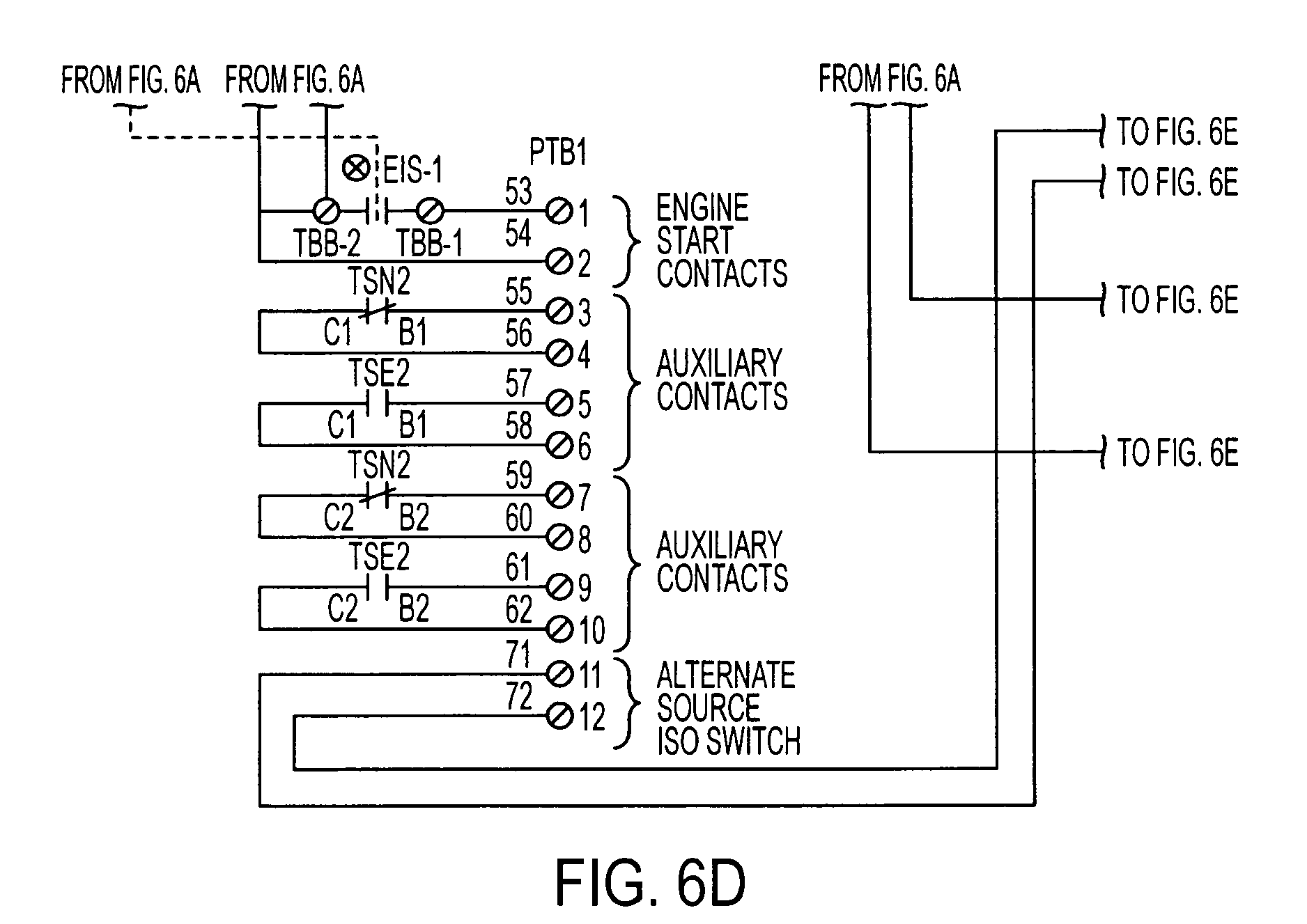 Firetrol Fire Pump Controller Wiring Diagram Expert Category Patent Us20050183868 Integrated And Automatic Rh Google Com Na