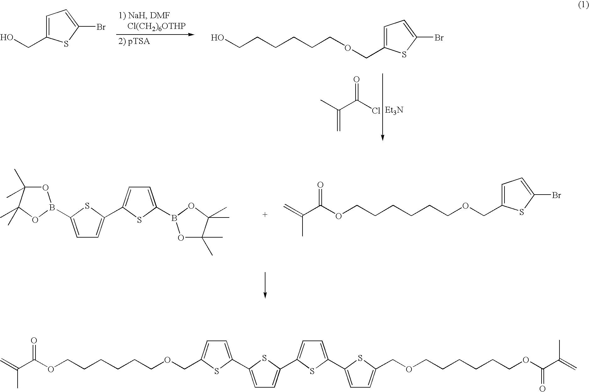 Figure US20050184274A1-20050825-C00012