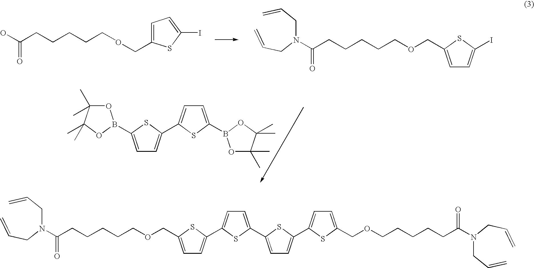 Figure US20050184274A1-20050825-C00014