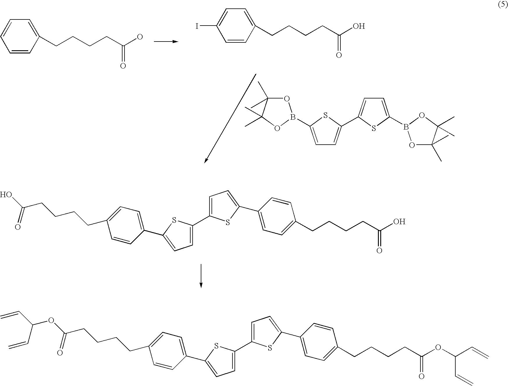 Figure US20050184274A1-20050825-C00016