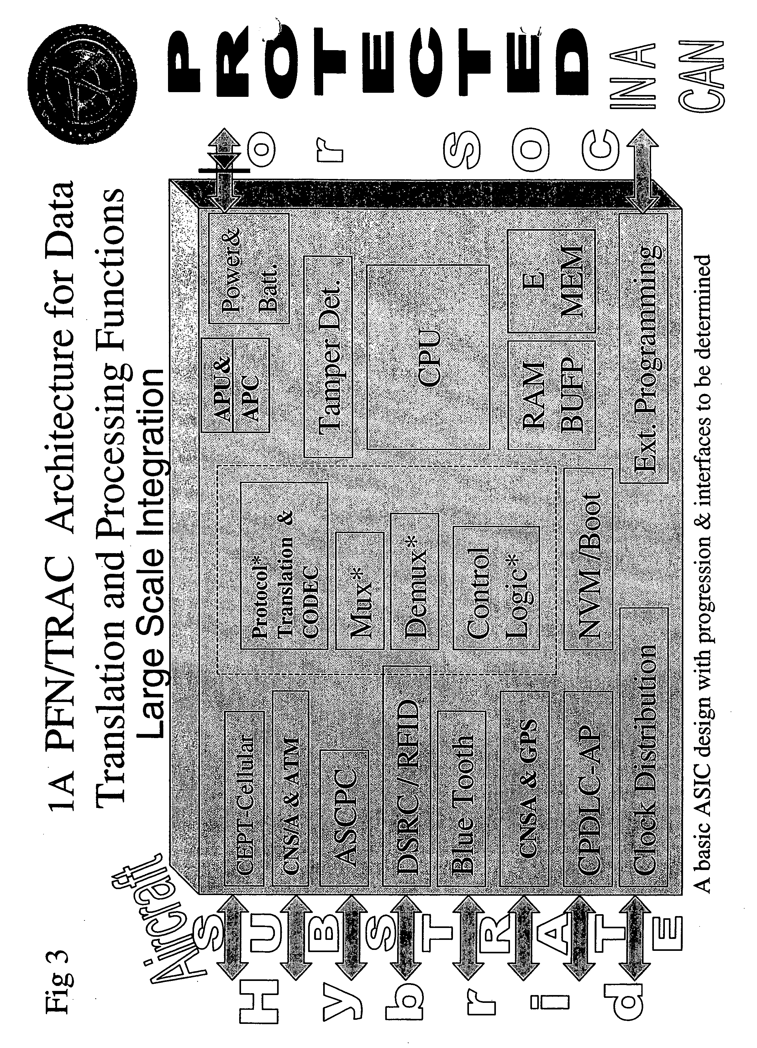 Patent Us20050187677 Pfn Trac Systemtm Faa Upgrades For This Shows Top In Vivo Flexible Large Scale Integrated Circuits Lsi Drawing