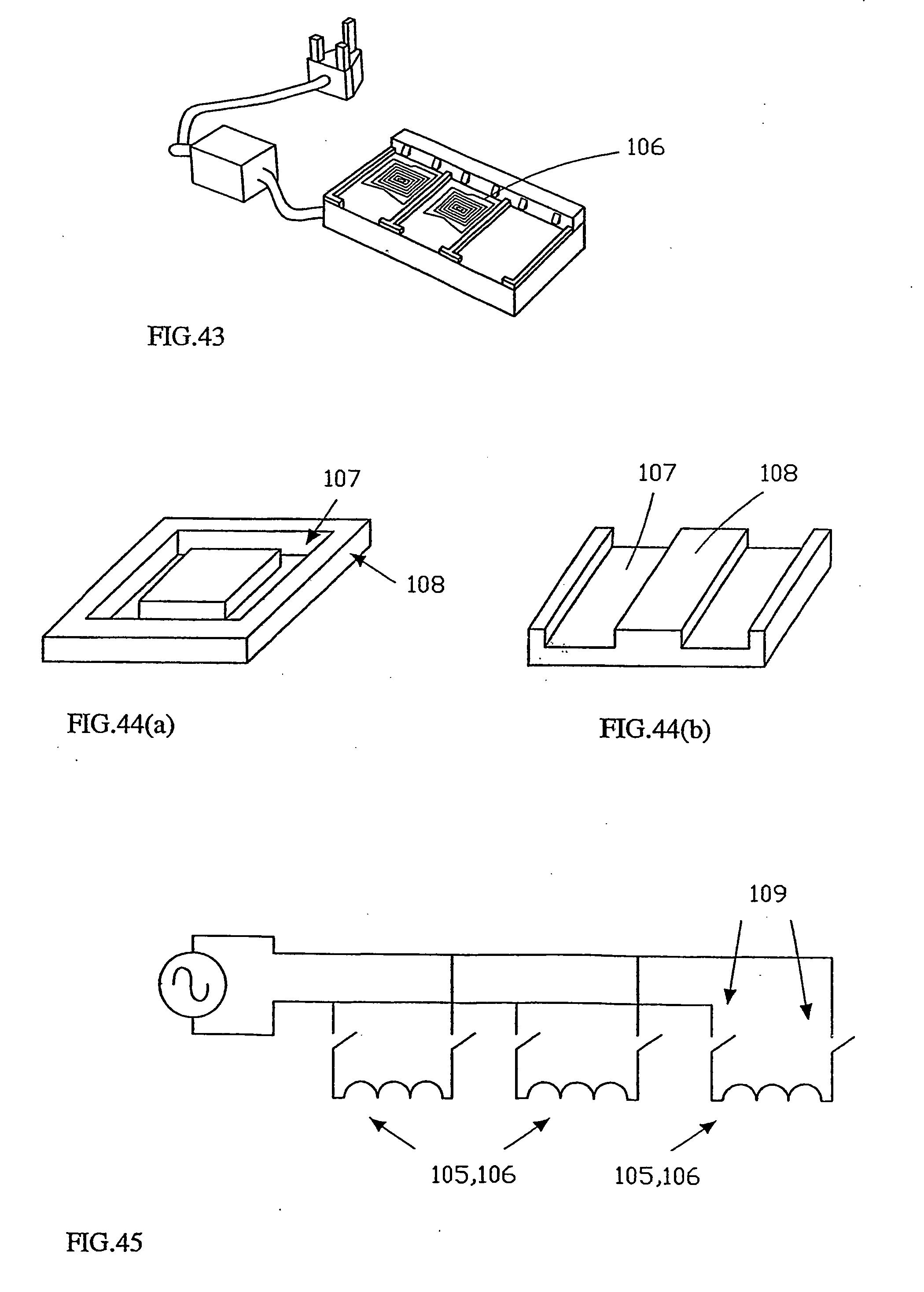 patent us20050189910