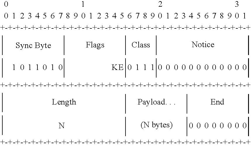 Figure US20050190911A1-20050901-C00006