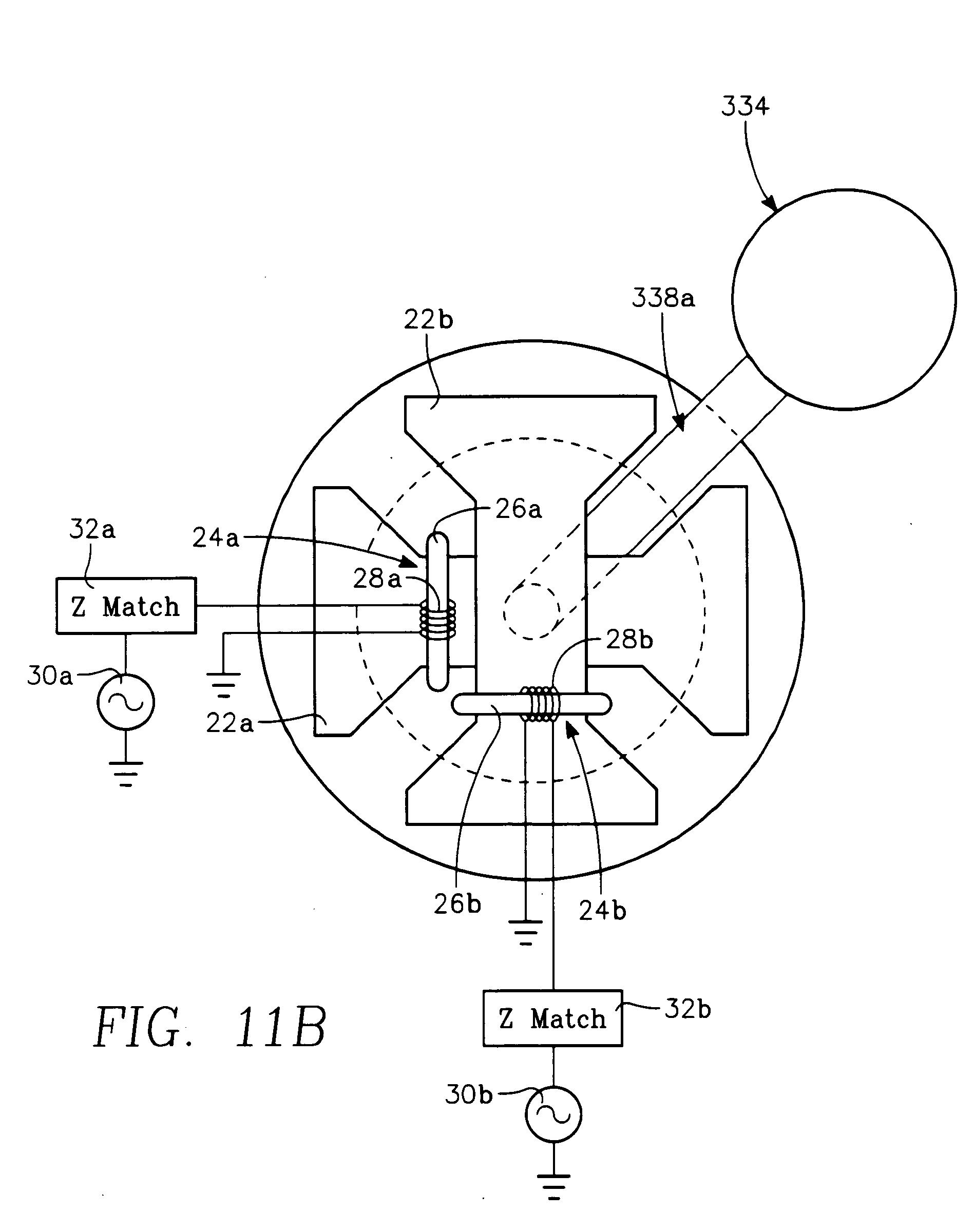 patent us20050191827