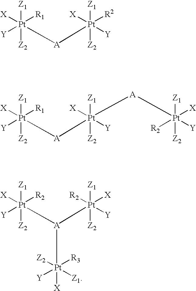 Figure US20050192647A1-20050901-C00111