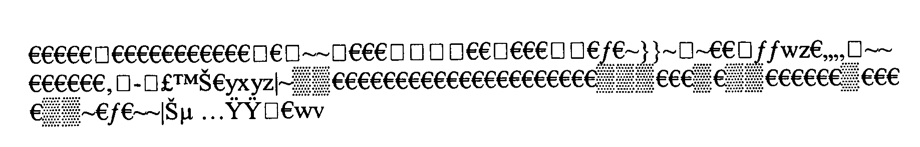 Figure US20050192838A1-20050901-P00002