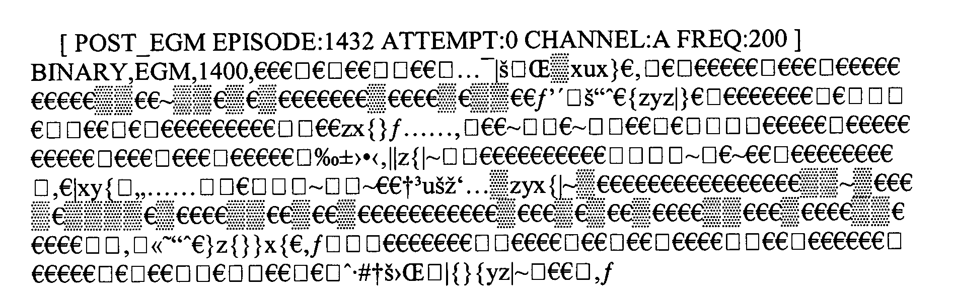 Figure US20050192838A1-20050901-P00003