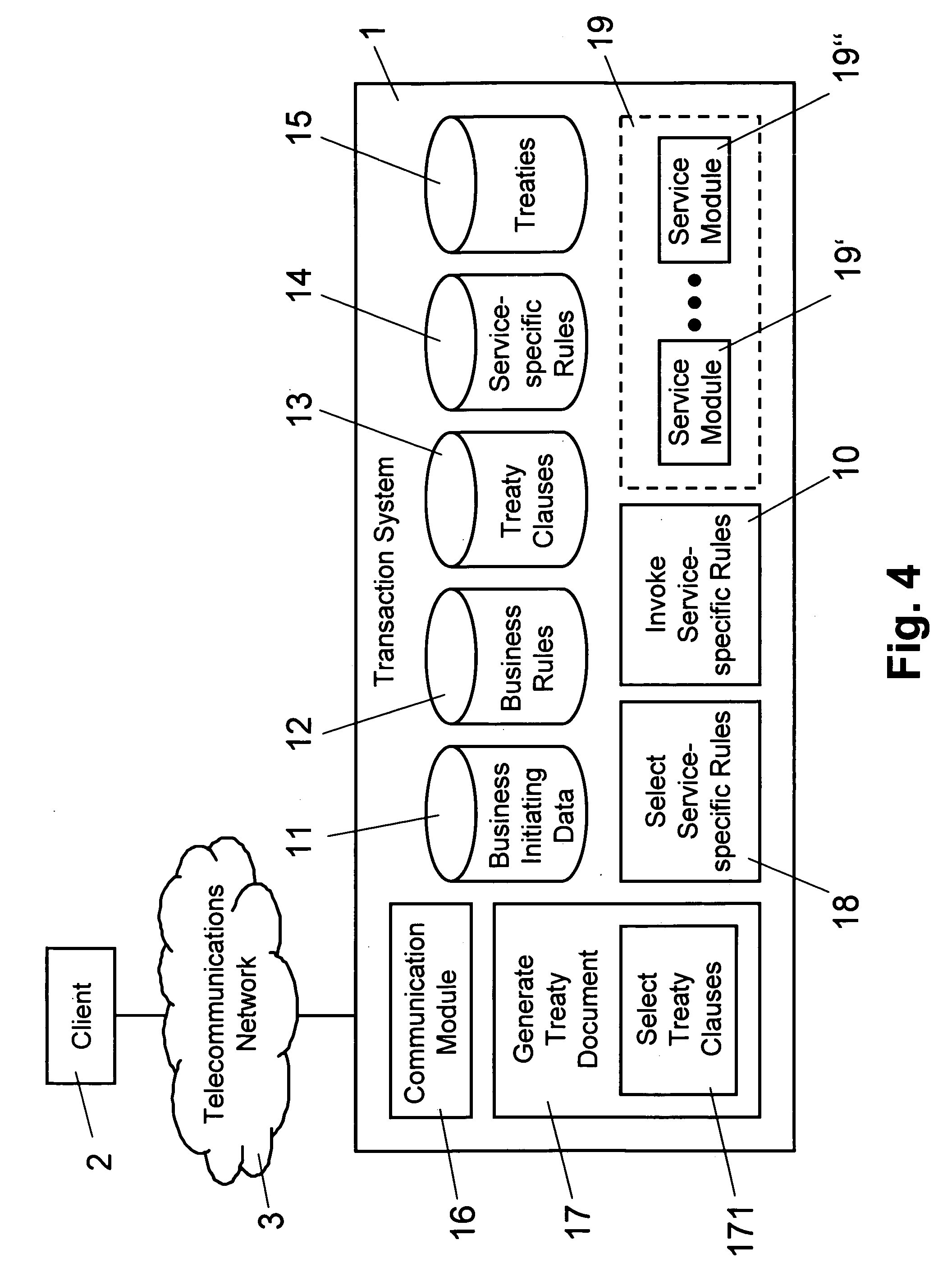 Patent us20050192881 computer based transaction system and patent drawing pooptronica Gallery