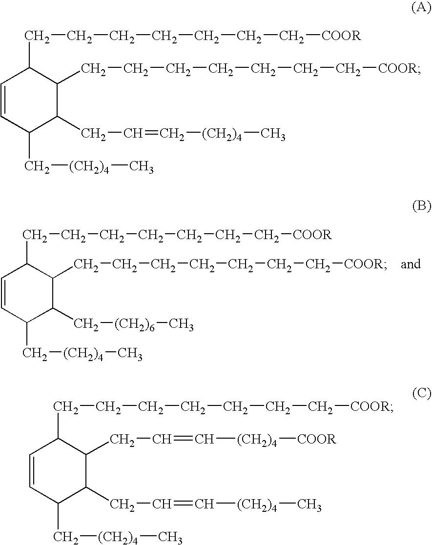 Figure US20050194752A1-20050908-C00008