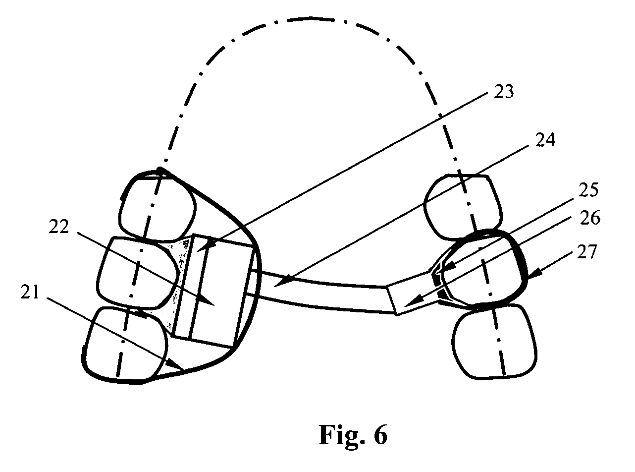 patente us20050196008