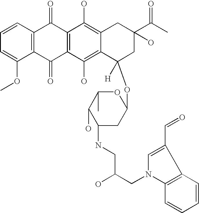 Figure US20050197382A1-20050908-C00056