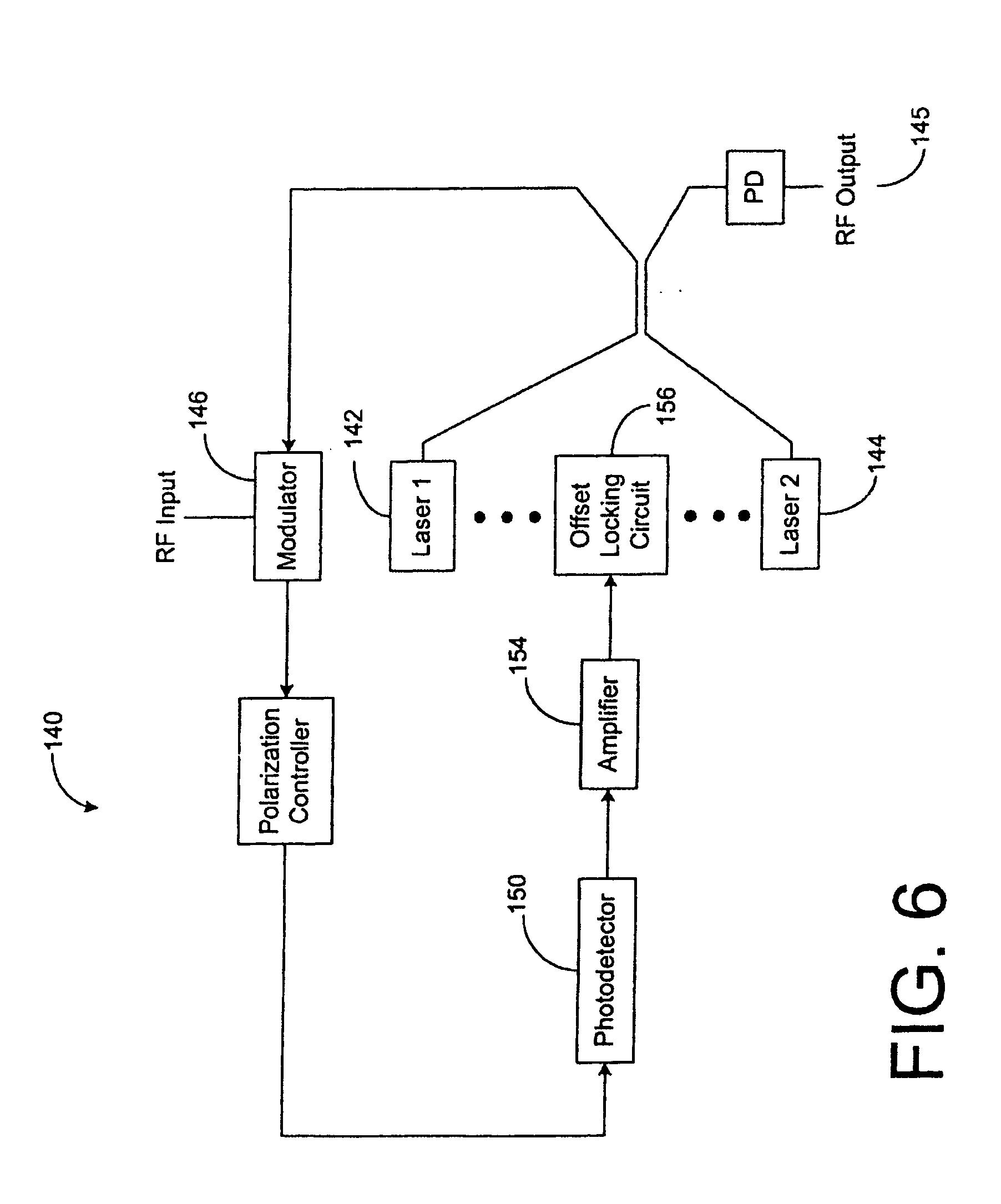 patent us20050201759