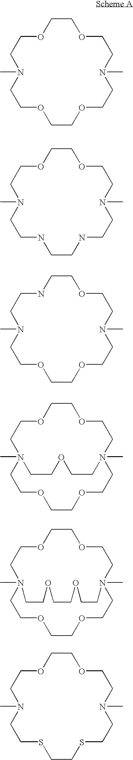 Figure US20050202273A1-20050915-C00007
