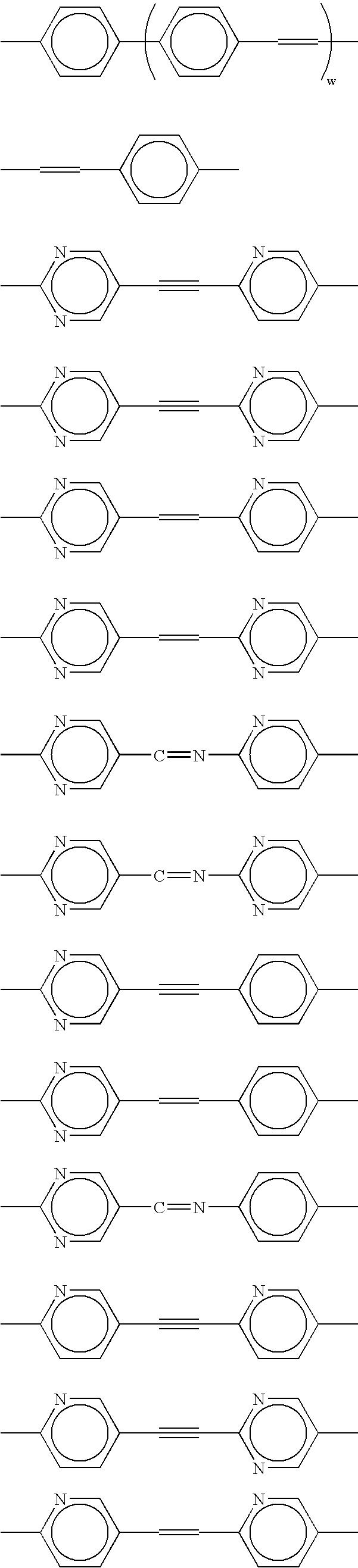 Figure US20050202273A1-20050915-C00010