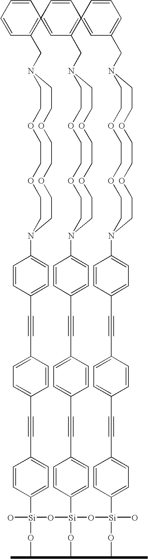 Figure US20050202273A1-20050915-C00014