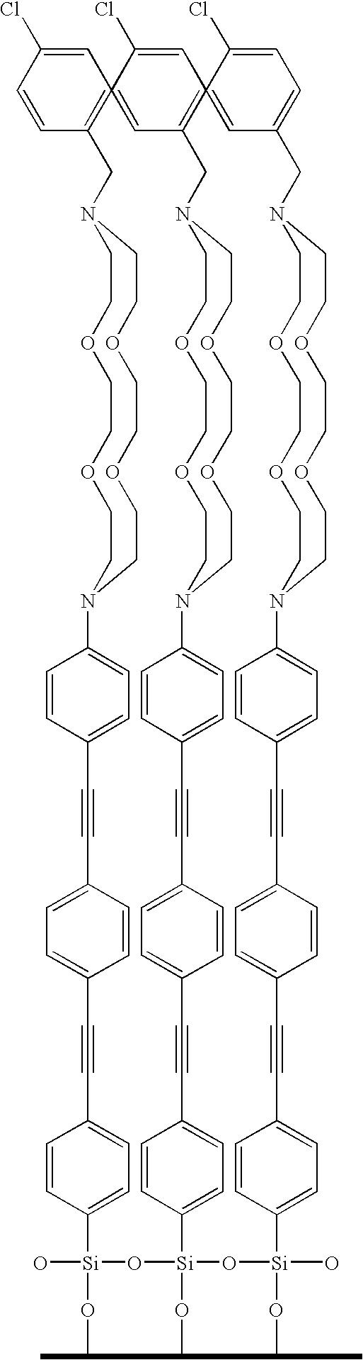 Figure US20050202273A1-20050915-C00016