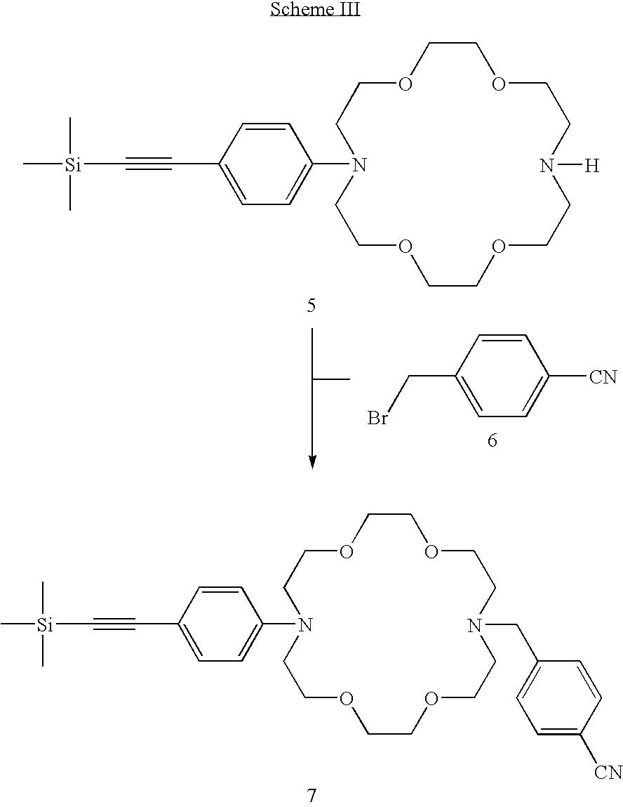 Figure US20050202273A1-20050915-C00027