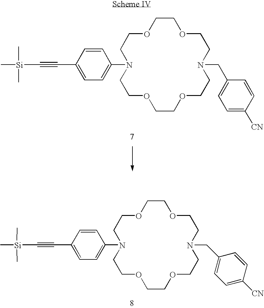 Figure US20050202273A1-20050915-C00028