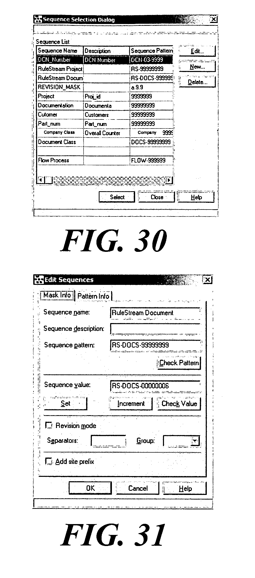 Patent US20050203718 - Knowledge management system with integrated