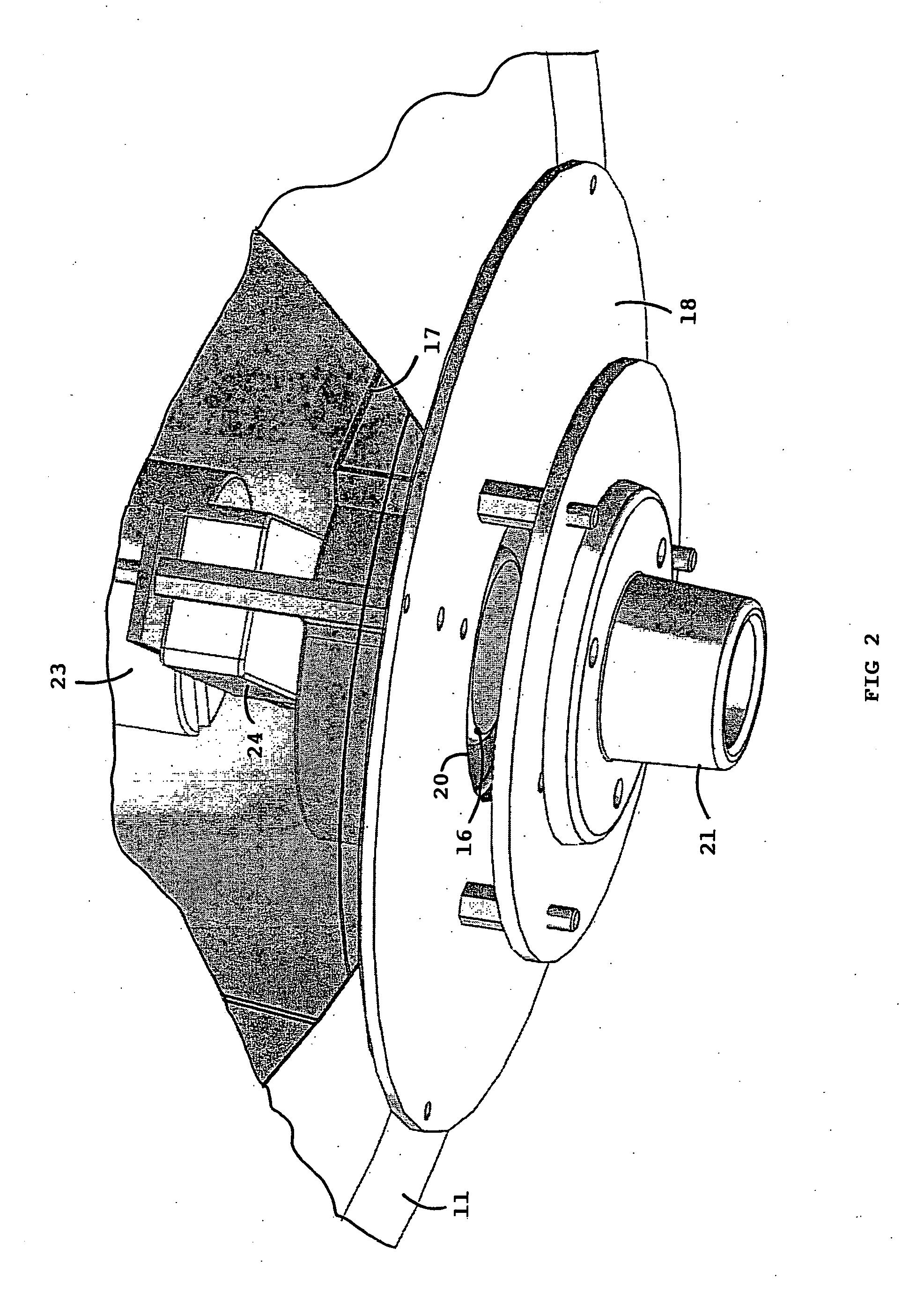 patent us20050207168