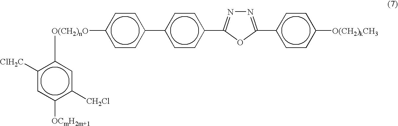 Figure US20050208206A1-20050922-C00007