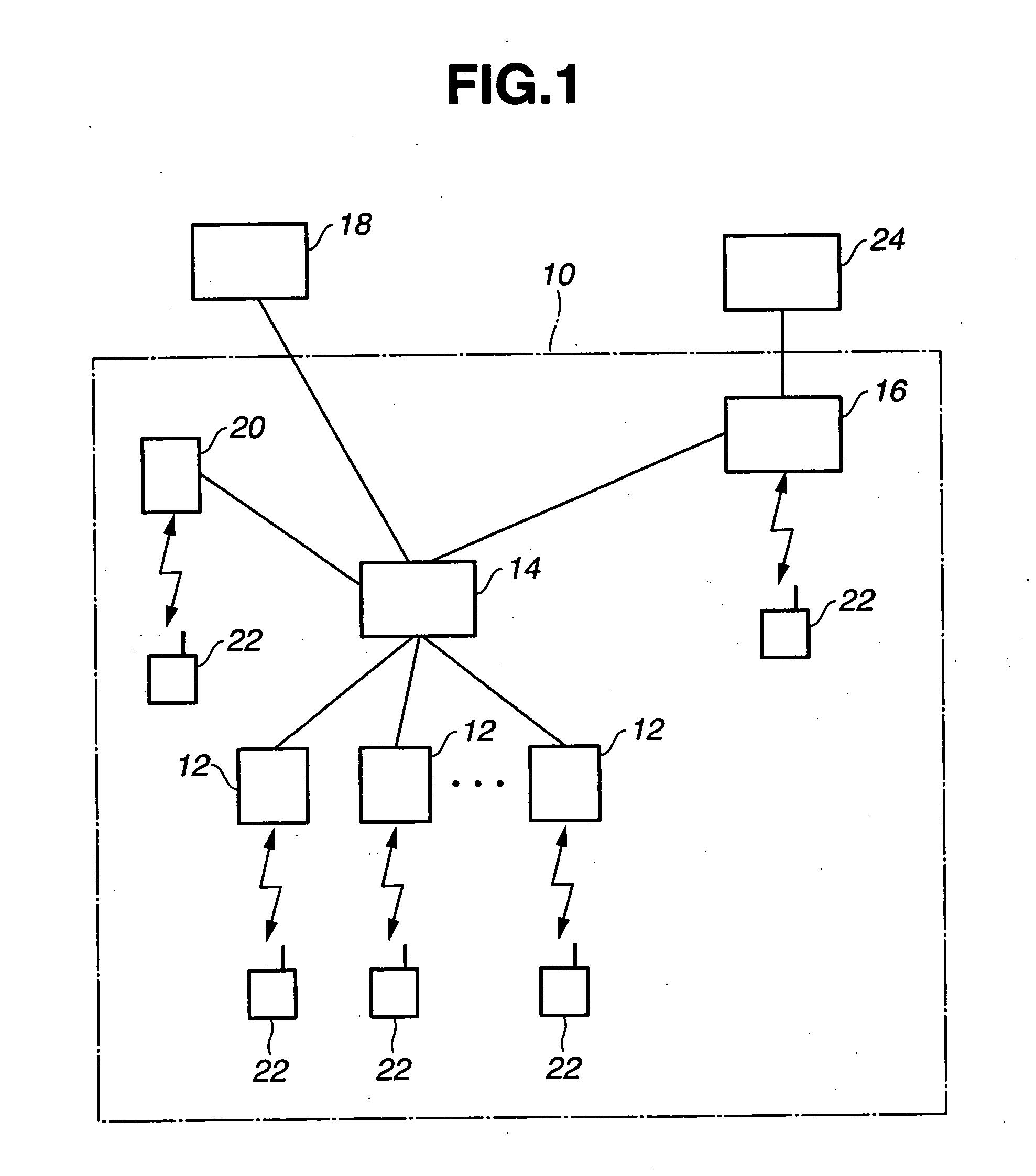 patent us20050209000