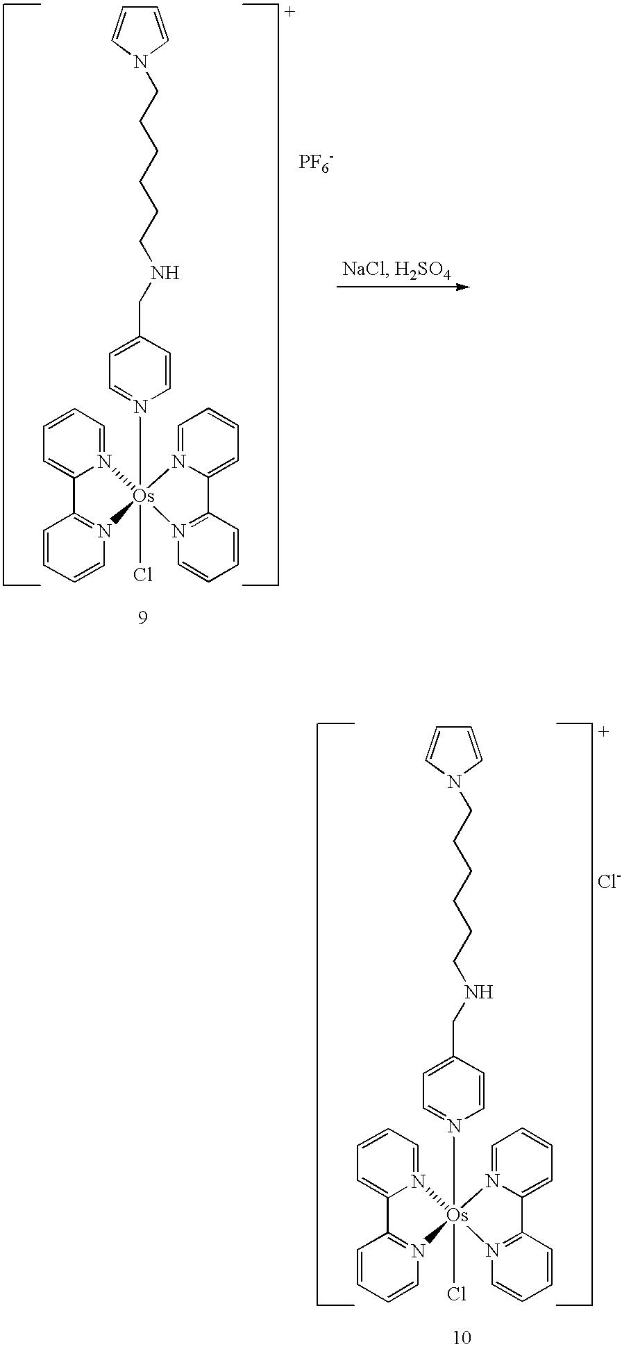 Figure US20050211572A1-20050929-C00002