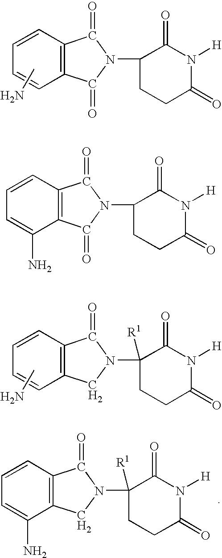 Figure US20050214328A1-20050929-C00003