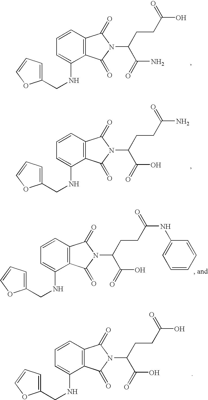 Figure US20050214328A1-20050929-C00023