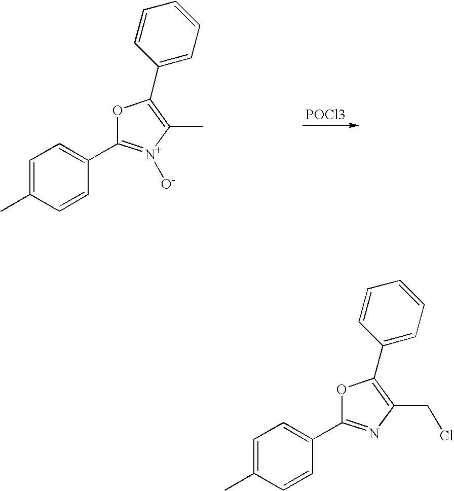 Figure US20050215596A1-20050929-C00021