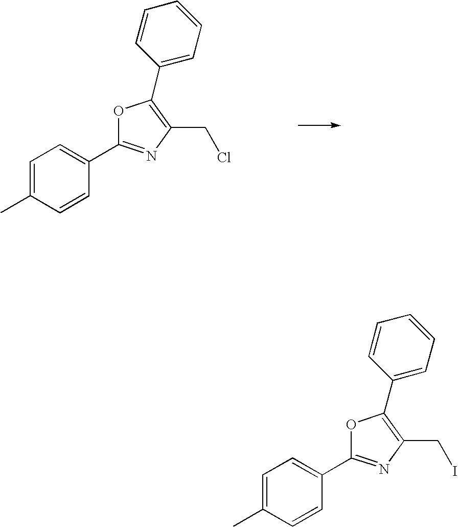 Figure US20050215596A1-20050929-C00022