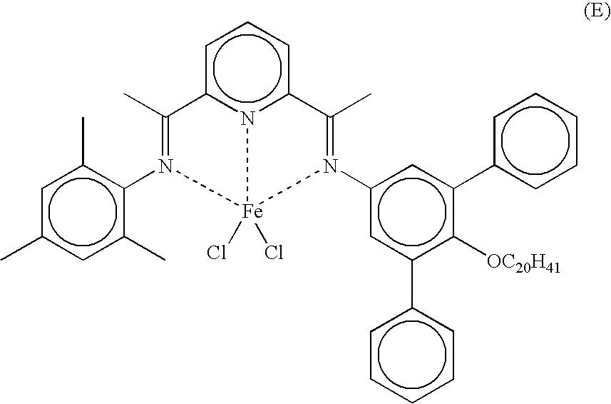 Figure US20050215792A1-20050929-C00014