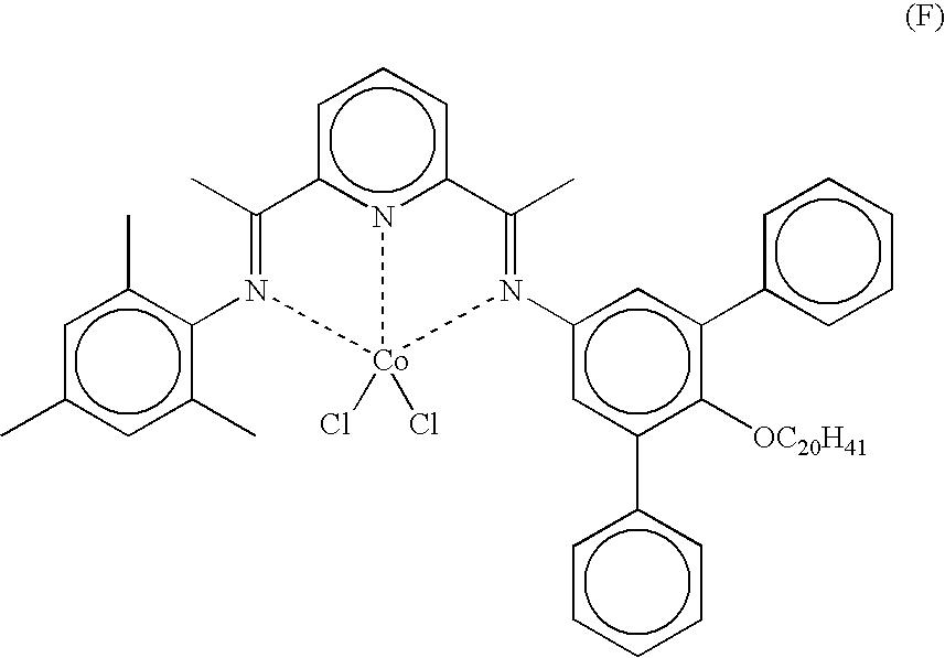 Figure US20050215792A1-20050929-C00015