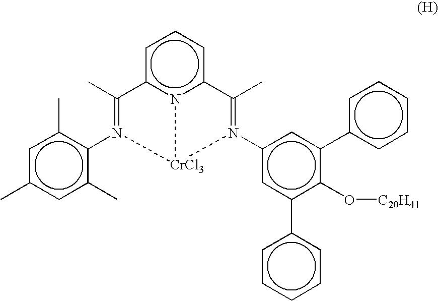 Figure US20050215792A1-20050929-C00016